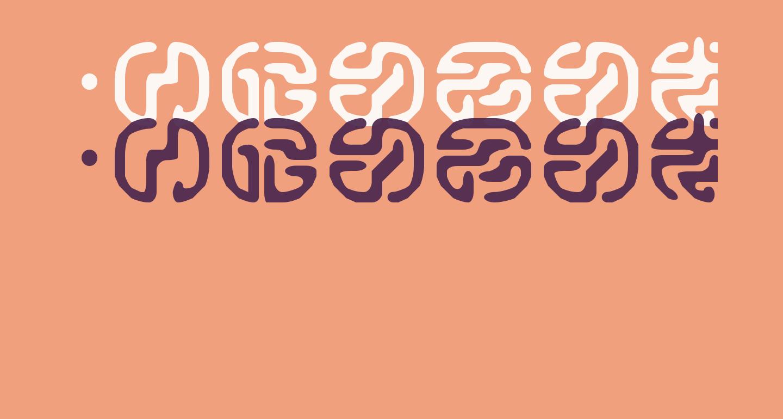 Keikoku Koin