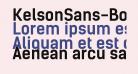 KelsonSans-BoldRU