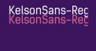 KelsonSans-RegularBG
