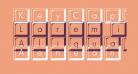 KeyCapsFLF