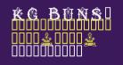 KG BUNS1