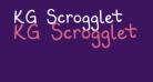 KG Scrogglet
