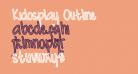 Kidosplay Outline