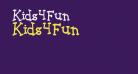 Kids4Fun