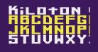 Kiloton v1.0