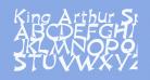King Arthur Special Normal