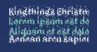 Kingthings Christmas 2