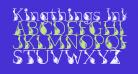 Kingthings Inkydinky