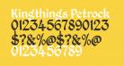 Kingthings Petrock