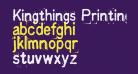 Kingthings Printingkit