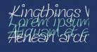 Kingthings Wrote