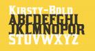 Kirsty-Bold