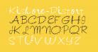 Kishore-Distort