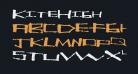 KiteHigh