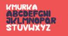 kmurka