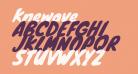 Knewave