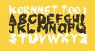KoRnNet.too.it TALITM