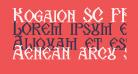 Kogaion SC FR v3.9