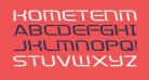 Kometenmelodie 2