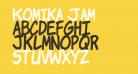 Komika Jam