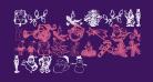 KR Christmas Dings 2004 Six