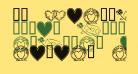KR Heartily