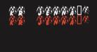 KR Jenna's Party