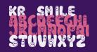 KR Smile