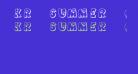 KR Summer Candy
