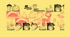 KR Thanksgiving 2002
