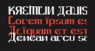 KREMLIN ADVISOR