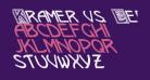 Kramer vs. Leftie