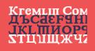 Kremlin Comrade