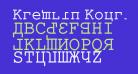 Kremlin Kourier II