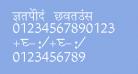 Krishna Normal