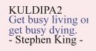 KULDIPA2