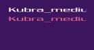 Kubra_medium
