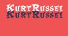 KurtRussell Regular