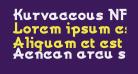 Kurvaceous NF