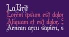 LaBrit