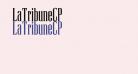 LaTribuneCP