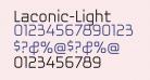 Laconic-Light