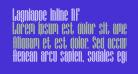 Lagniappe Inline NF