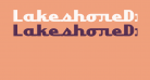 LakeshoreDrive