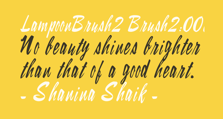 LampoonBrush2 Brush2:001.001