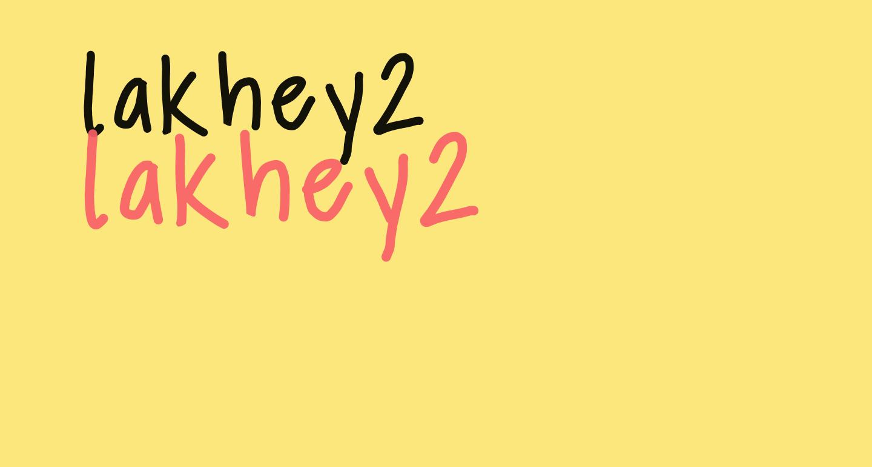 lakhey2