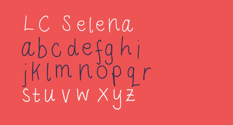 LC Selena