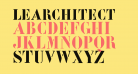 LeArchitect