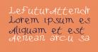 LeFuturAttendra