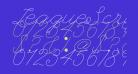 LeagueScriptThin-Regular